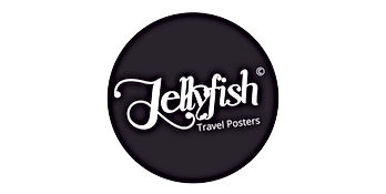 logo-INPI-jellyfish-travelposter.jpg