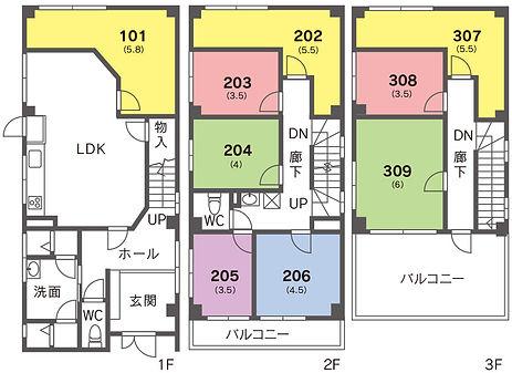 兼六元町平面図.jpg