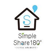 simpleshare180°.jpg