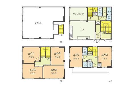 e-comhouse平面図.jpg
