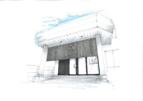 facade-480x339.jpg