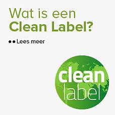 Clean label.jpg