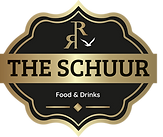 The Schuur logo 4.png
