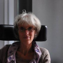 Chantal de Koeyer