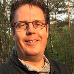 Henk de Koeyer