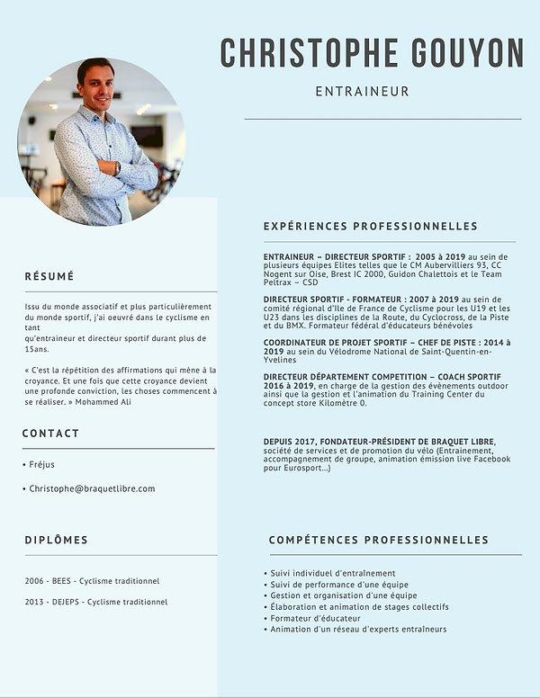 Christophe Gouyon CV.jpg