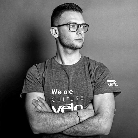 S'entraîner à l'australienne : entretien avec Simon Lhuilier (coach U19 Culture Vélo)
