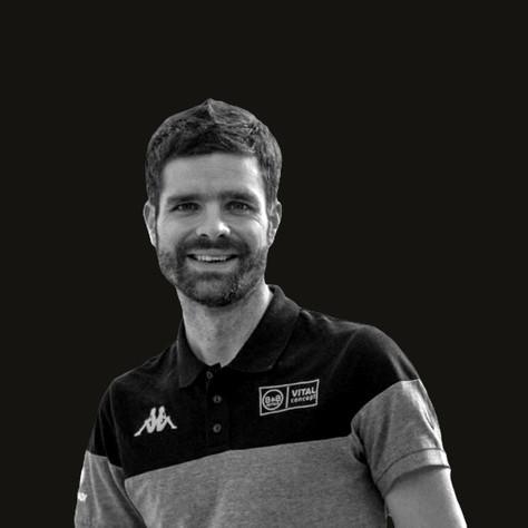 Dans les coulisses du Tour de France : Avec Samuel Maraffi, médecin de l'équipe B&B HOTELS P/B KTM