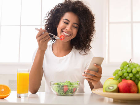 3 Qualities of the Best Weight Loss Plans