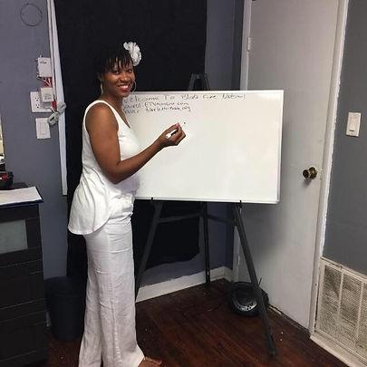 Me Teaching.jpg