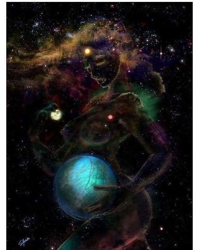 cosmic doula.JPG