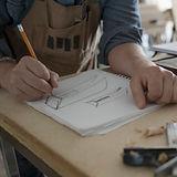 Trabalho De Carpintaria