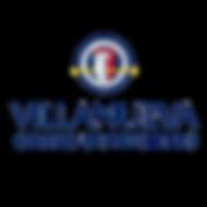 logo_villanueva.png