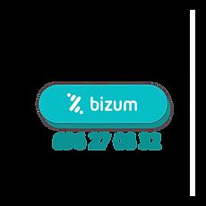 bizum-movil.png