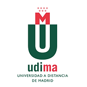 udima-log.png