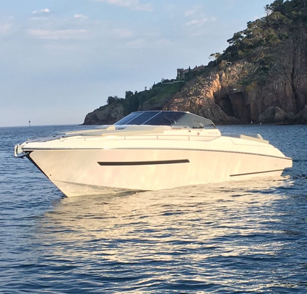 seven-yachts-location-rio-yachts-espera-