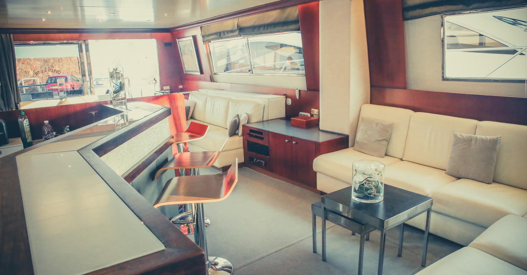 seven-yachts-charter-11.jpg