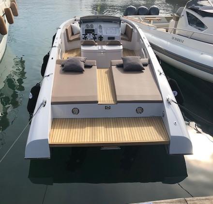 frauscher-1017-lido-seven-yachts-1.jpg