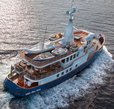 SEVEN YACHTS - yacht charter.jpg