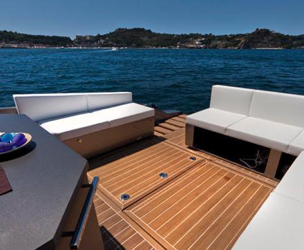 seven-yachts-rio-yachts-espera-34-6.jpg