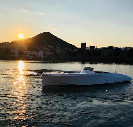 frauscher-1017-lido-seven-yachts-5.jpg