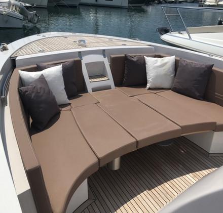 frauscher-1017-lido-seven-yachts-7.JPG