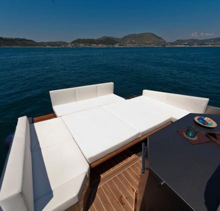 seven-yachts-rio-yachts-espera-34-7.jpg