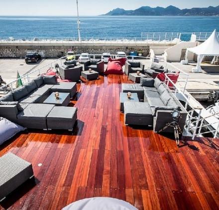 SEVEN YACHTS - yacht charter-9.jpg