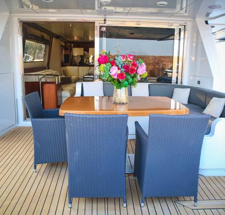 seven-yachts-charter-3.jpg