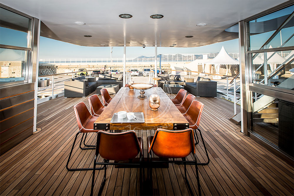 Yacht-charter-location-Alter-Ego-Image-7