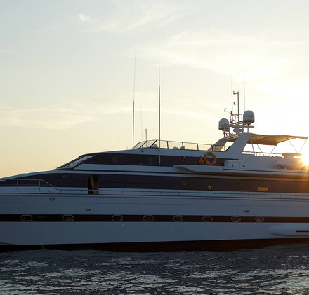 Seven Yachts Events.jpg