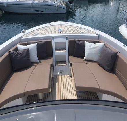 frauscher-1017-lido-seven-yachts-8.JPG
