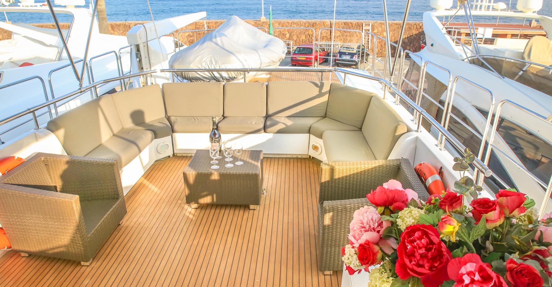 seven-yachts-charter-2.jpg