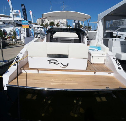 seven-yachts-rio-yachts-espera-34-1.jpg