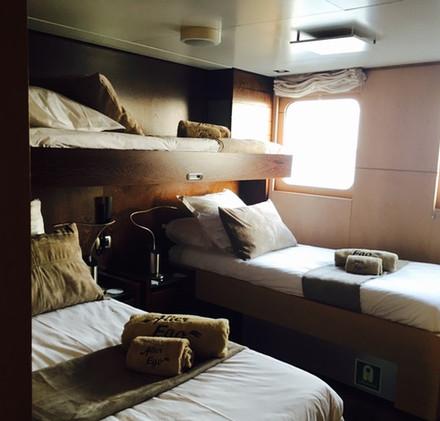 SEVEN YACHTS - yacht charter-6.jpg