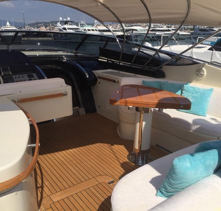 riva-rivale-seven yachts-52.jpg