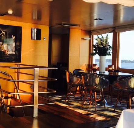 SEVEN YACHTS - yacht charter-7.jpg