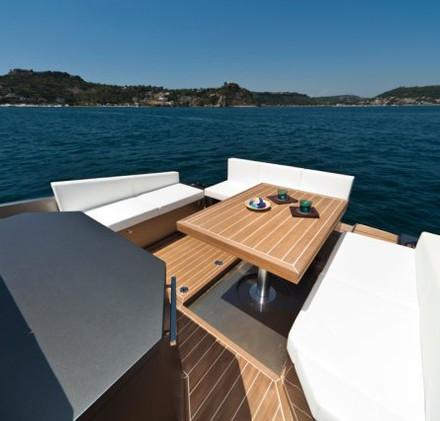 seven-yachts-rio-yachts-espera-34-5.jpg