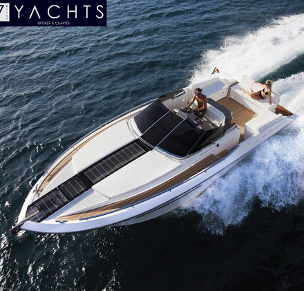 seven-yachts-rio-yachts-espera-34.jpg