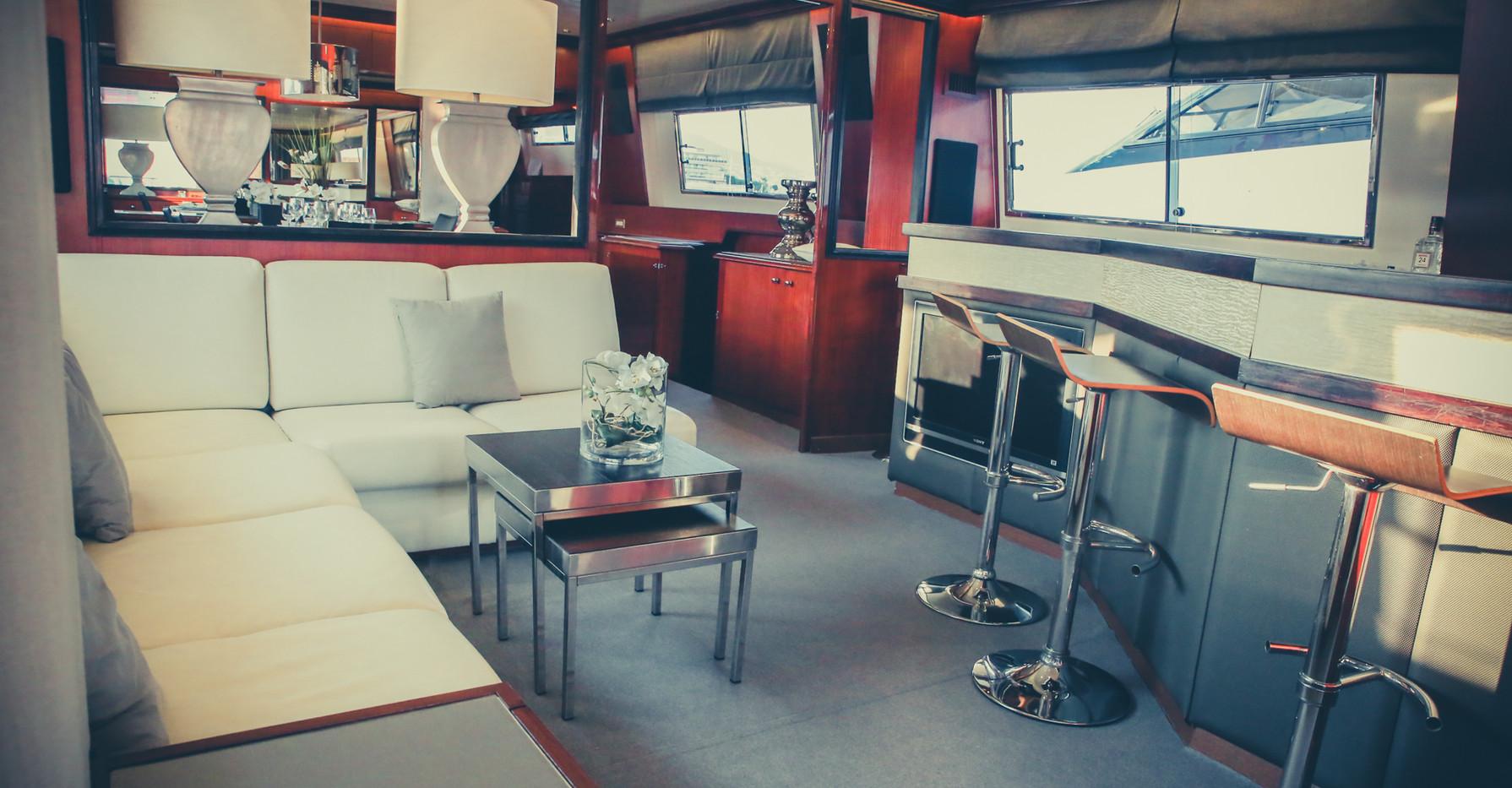 seven-yachts-charter-10.jpg
