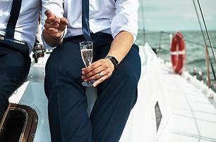 évènement-seven-yachts-10.jpg