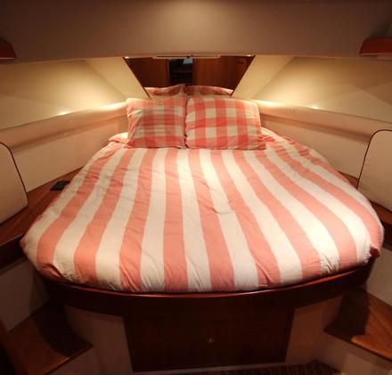 cabin owner01.JPG