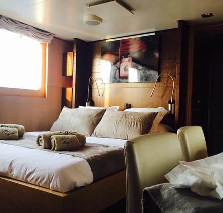 SEVEN YACHTS - yacht charter- 6.jpg