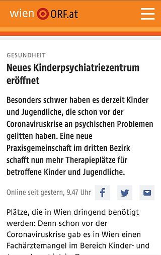 Neues_Kinderpsychiatriezentrum_eröffnet
