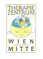 WEB_RGB-TZ-innereMitte-Logo-Final.jpg