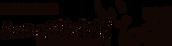 ichiwa_logo.png