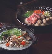 味くらべ鍋セット170x170.jpg