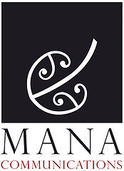 Mana logo (final - hi res) 24Mar09.jpg