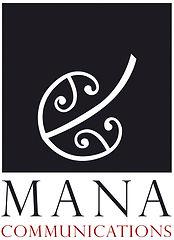 Mana logo (final - hi res) 24Mar09.jpg