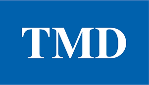 TMD logo_edited.png